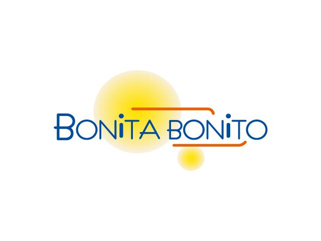イヤーエステ ボニータ・ボニート