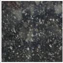 溶岩石・サビ石